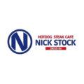 NICK STOCK 豊田市駅前店