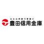 豊田信用金庫 / しんきん ATM