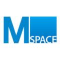 Mスペース
