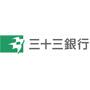 三十三銀行 豊田支店